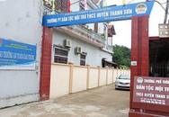 Xác minh, xử lý vụ hiệu trưởng bị tố lạm dụng tình dục nhiều nam sinh tại Phú Thọ