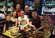 Linh Nga: 'Đặng Văn Lâm, nhà mình ở Nga và Sài Gòn đều khóc vì em'