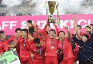Vòng chung kết Asian Cup 2019, Việt Nam sẽ phải tranh đấu với những đối thủ nào?