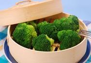 Loại rau mà chuyên gia dinh dưỡng nào cũng khuyên tăng cường nhưng nhiều người vẫn ăn sai cách