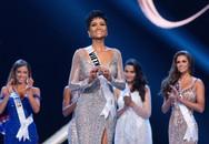 H'Hen Niê từng bị chê như thế nào trước khi làm nên kỳ tích tại Miss Universe 2018?