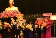 Ban Dân Y Trung ương cục miền Nam đón nhận danh hiệu Anh hùng lực lượng vũ trang nhân dân