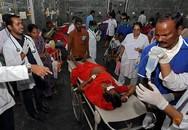 15 người chết vì ngộ độc cơm có thuốc trừ sâu ở Ấn Độ