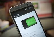 5 cách sạc pin điện thoại hiệu quả nhất