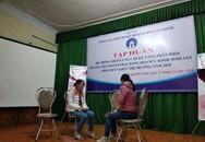 Bắc Ninh: Nhiều huyện thực hiện tốt Đề án 818