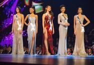 Nhờ kỳ tích của H'Hen Niê, Việt Nam lần đầu vào top 10 bảng xếp hạng nhan sắc