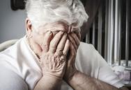 Cách đối phó với căn bệnh ảo giác ở người cao tuổi