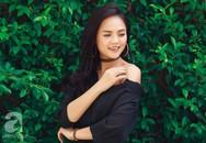 Thu Quỳnh đã vượt qua khủng hoảng hậu ly hôn và chuyện bị chồng cũ công khai nói xấu với thái độ này