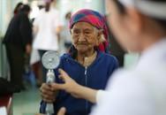 Đắk Nông đẩy mạnh các hoạt động chăm sóc sức khỏe, phát huy vai trò của người cao tuổi