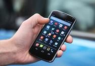 Cách thay đổi vị trí GPS trên Android