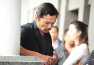 Những hồi ức chưa kể của nghệ sĩ nhà hát Kịch Việt Nam với NSND Anh Tú