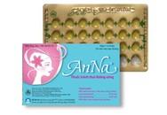 Những hiểu lầm tai hại về thuốc viên tránh thai làm ảnh hưởng sức khỏe