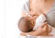 Những bà mẹ nào không nên cho con bú sữa mẹ