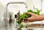 Những vật dụng trong nhà là 'ổ chứa' vi khuẩn gây bệnh mà bạn không ngờ tới