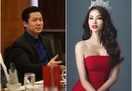 Một tháng dính 4 'phốt', Phạm Hương đang gặp hạn hay góc sống thật?