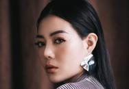 Thanh Hương 'Quỳnh búp bê' luôn cảm thấy áy náy với chồng