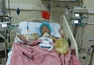 Thanh niên 17 tuổi bị ung thư phổi được ghép cùng lúc 2 phổi