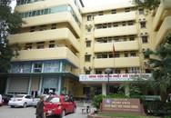 Bệnh viện Nhiệt đới Trung Ương: Xây dựng phác đồ bệnh điều trị bệnh truyền nhiễm hiệu quả