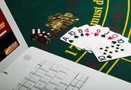 Phá đường dây đánh bạc do người Trung Quốc tổ chức