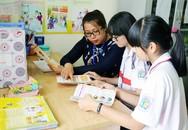 Quảng Ninh: Cách tiếp cận mới trong giáo dục giới tính học đường ở Hạ Long