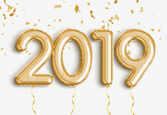 Niềm tin 2019