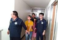 152 du khách Việt bỏ trốn tại Đài Loan sẽ bị xử lý ra sao?