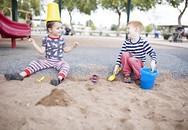 10 đặc điểm của trẻ tài năng phụ huynh ít để ý