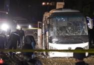 Đoàn du khách Việt bị đánh bom ở Ai Cập xuất phát từ TPHCM