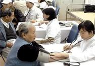 Tọa đàm trực tuyến: Chủ trương, chính sách của Đảng và Nhà nước về công tác chăm sóc người cao tuổi