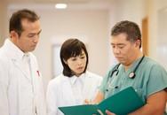 Cuốn sách tiếp thêm hy vọng cho bệnh nhân ung thư