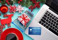 8 mẹo tránh bị hack khi mua sắm trên mạng