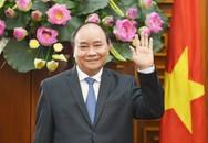 Thông điệp của Thủ tướng Chính phủ Nguyễn Xuân Phúc nhân dịp đầu năm mới 2019