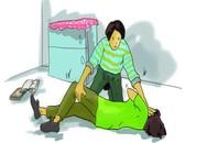 Nữ giảng viên đột ngột tử vong, cảnh báo căn bệnh rất dễ mắc nếu thường xuyên thức khuya
