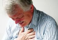 Những đặc điểm khiến bệnh lao ở người già khác biệt so với người trẻ