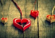 Thời điểm vàng, 'yêu' là đạt đỉnh