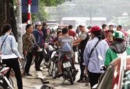 Trận Việt Nam - Philippines, giá vé chợ đen tăng phi mã