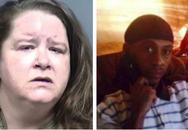 Người phụ nữ nặng 150kg bị buộc tội giết người vì ngồi lên bạn trai 55kg