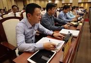 Hà Nội chính thức có phố mang tên nhà tư sản Trịnh Văn Bô