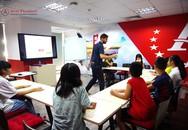 Lời khuyên của chuyên gia quốc tế khi chọn mô hình giáo dục phù hợp cho con