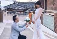 MC Hoàng Linh ở tuổi 34: Tính cách bốc đồng và 2 cuộc hôn nhân ồn ào, kịch tính