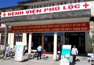 Bộ Y tế yêu cầu xác minh khẩn trường hợp sản phụ và con trai tử vong sau khi sinh tại BVĐK Phú Lộc, Thừa Thiên Huế