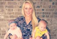 Nữ giáo viên bắn chết bạn gái của chồng cũ ngay trước mắt hai đứa con song sinh