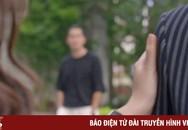 """""""Yêu thì ghét thôi"""" tập 27: Suýt ly hôn, Du - Kim lại làm lành vì tình huống này"""