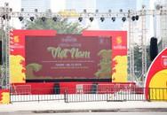 Tin cực vui cho người hâm mộ không có vé vào SVĐ Mỹ Đình theo dõi đội tuyển Việt Nam gặp Philippines