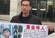 Bà mẹ Trung Quốc giả vờ con mất tích để thử lòng chồng