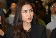 """Chính thức quay lại showbiz sau 6 năm """"theo chồng bỏ cuộc chơi"""", Tăng Thanh Hà xuất hiện đẳng cấp và sang trọng"""