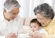 Clip: Các kỹ năng cần có để người thân dự phòng rủi ro sức khỏe cho ông bà, cha mẹ