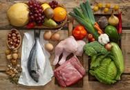 Clip: GS. TS. Lê Bạch Mai tư vấn về chế độ dinh dưỡng tốt nhất cho người già