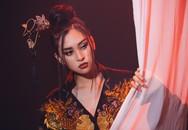 Tiểu Vy: 'Tôi hy vọng sẽ vào top 12 Hoa hậu Thế giới 2018'