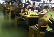 Lộ ảnh Bảo Anh và Hồ Quang Hiếu hẹn hò giữa ồn ào liên quan tới Phạm Quỳnh Anh - Quang Huy
